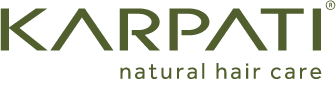 Karpati Natural Hair Care